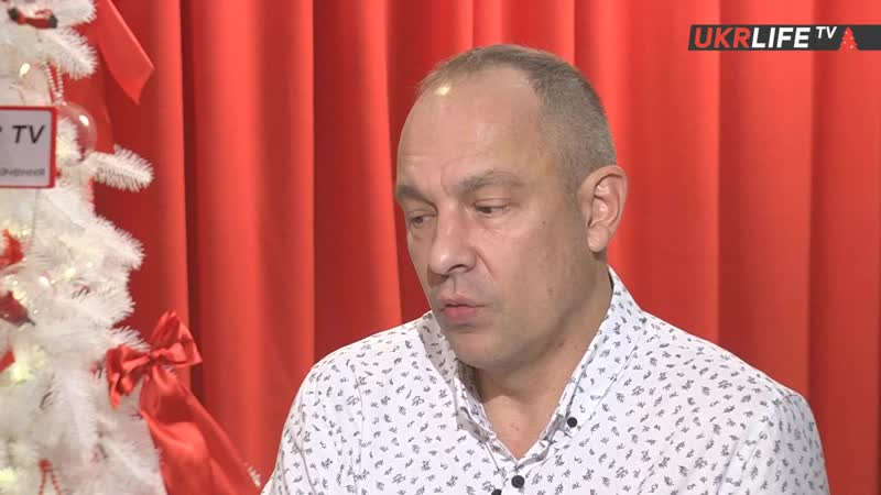 Кремль потерпел четыре внешнеполитические неудачи за два дня, - Андрей Окара