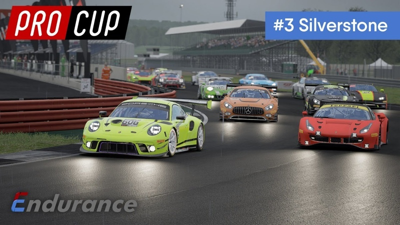 Rd3 Pro Cup 2020a Silverstone