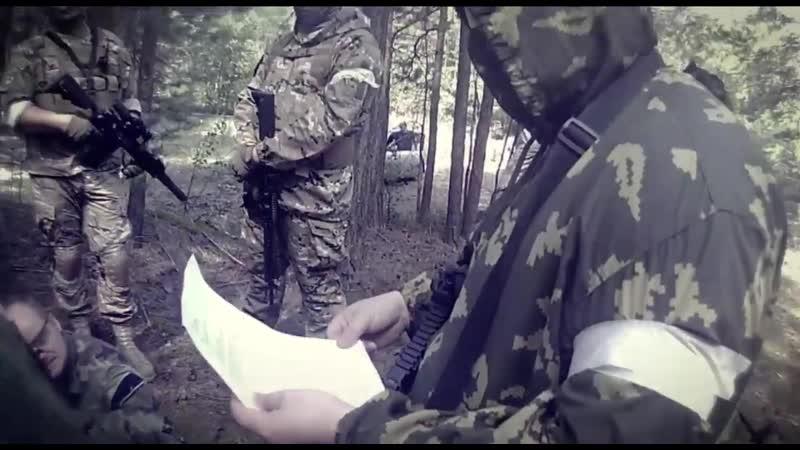Видео от Алексея Ширинкина Игра Активные частицы 21 июля 2019 года