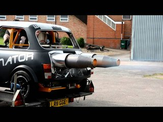 TWIN AFTERBURNER, Jet engine Mini Testing, homemade twin diy gas turbine engine