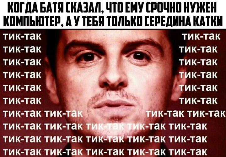 -UvP0g_kH2k.jpg