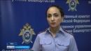 МВД проверяет видео, где полицейский презентует девушке элитную иномарку