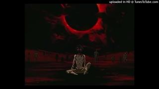 Berserk OST - Murder(Eclipse Music)