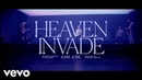 Kari Jobe - Heaven Invade (Live At The Belonging Co, Nashville, TN/2020)