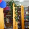 Porozovsky-Bibliotechny-Filial Pronina-Svetlana