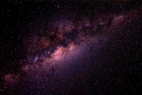 Galaxy Обои На Рабочий Стол