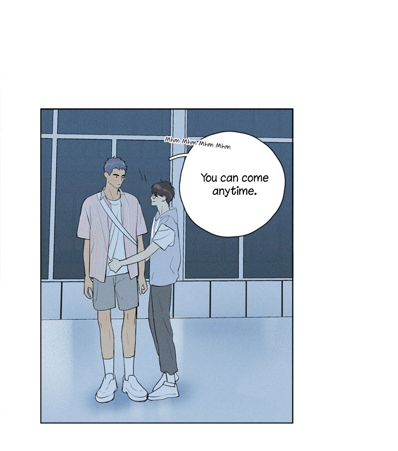 Here U are, Chapter 128, image #32