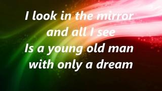 She's Like the Wind (Lyrics) Patrick Swayze