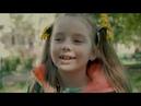 Видеосъемка выпускного в детском саду в Солнечногорске