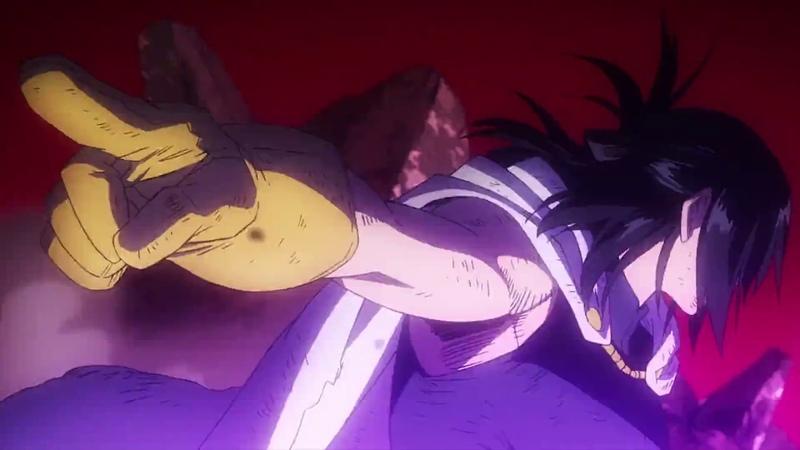 Boku-no-Hero-Academia-All-Might-Rising