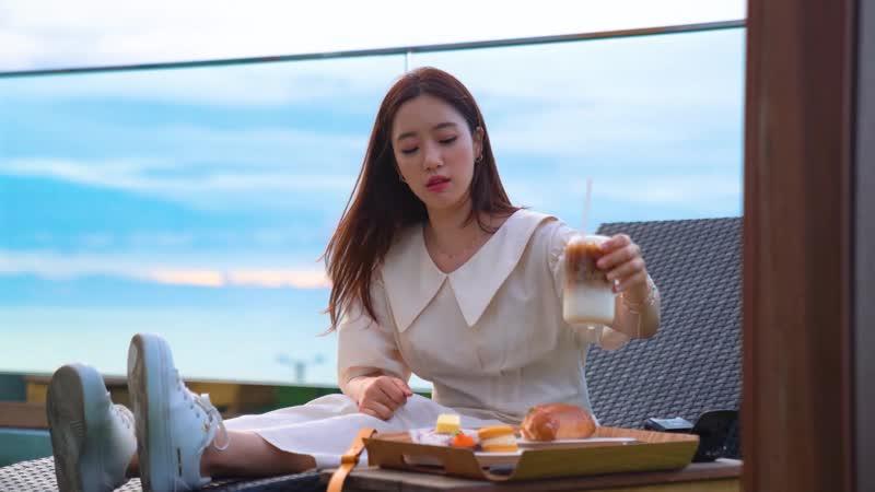 201116 ENG SUB T ARA Heystars Idol star T ara Eunjungs healing method Ep 12 Kculture Kdrama learn Korean