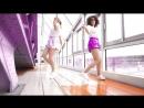 Спецкурс 10 Choreography by Ekaterina Demkina