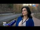 Срочно! в Крыму готовили теракт!