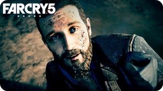 НИ РАЗУ НЕ СМЕШНО - 🎮 Far Cry 5 #13