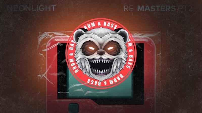 Neonlight Sprech Funk 2020 Remaster Diascope