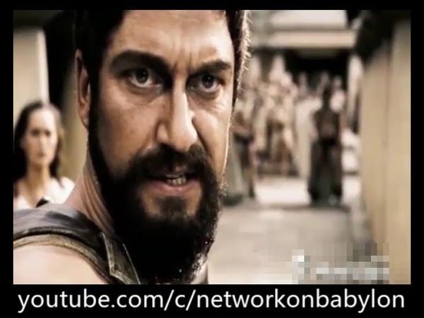 Гулакандоз приколлари 6 network on babylon
