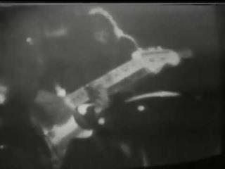 PINK FLOYD - ATOM HEART MOTHER w/Orchestra - WORLD PREMIERE - BATH 27 giugno 1970