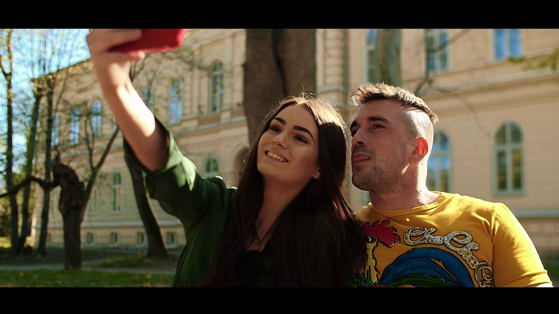 KOLLÁROVCI Hej plakala plakala Oficiálny videoklip 5 2020