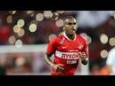 Lucas Fernando - Goals - Spartak Moscow ЛУКАС ФЕРНАНДО ВСЕ ГОЛЫ ЗА СПАРТАК