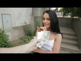 Lexi Dona - Flash Me Your Pussy [all sex porn blowjob big tits ass milf public czech cumshot POV amateur порно секс трах мамки]