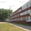 Подслушано 34 школа