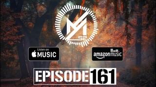 Ayham52 - Emotion In The Mix  (18-07-2021) [#Trance & #Uplifting Mix]