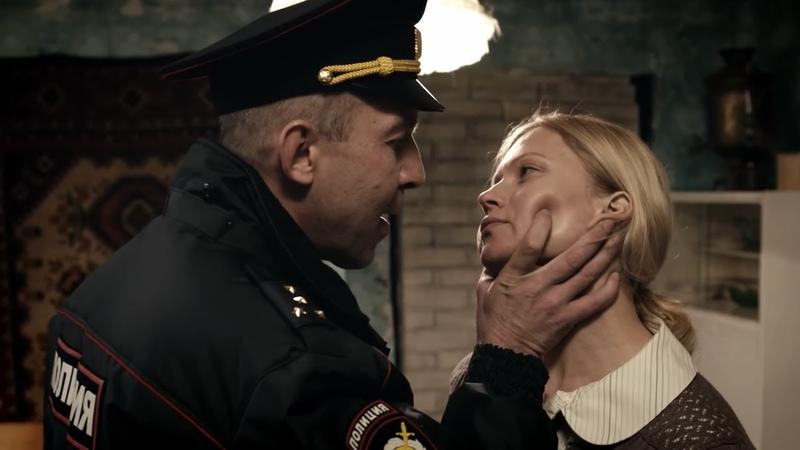 ФИЛЬМ НА РЕАЛЬНЫХ СОБЫТИЯХ СКАНДАЛЬНЫЙ ФИЛЬМ Прошу поверить мне на слово Русский фильм