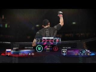 EA SPORTS™ UFC® 4_20210720000649