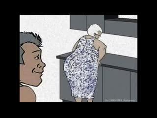 10054986_black_granny_loving_anal_animation_cartoon.mp4