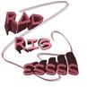 Radrigessss - I Feel ( extended version )