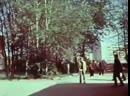 СССР. Документальный фильм. 1984. Урал. Край неписаной красоты неписаной красоты свипкунгур с
