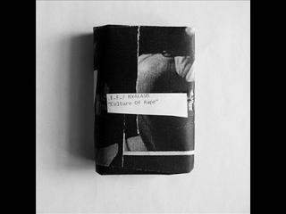 EQUINOX FLOWER / MYALASM - Culture Of Rape [Split Tape] (2021) (Noise, Death Industrial, Drone)