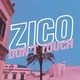 Zico - Anna