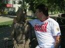 Личный фотоальбом Вячеслава Кулакова