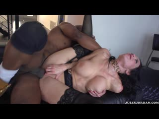 The Brother Load 4 e5 Veronica Avluv anal milf big tits
