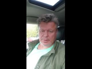 Олег тактаров во владимире