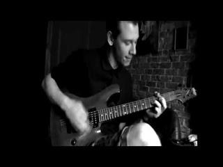 rené maheu / fetters part 3: guitars