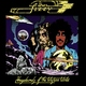 Thin Lizzy - A Song For While I'm Away