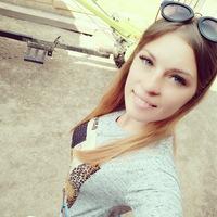 Валентина Цыбуля