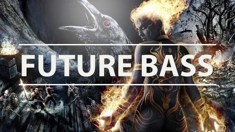 Overload AGST FUTURE BASS