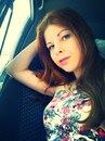 Личный фотоальбом Инны Боковой