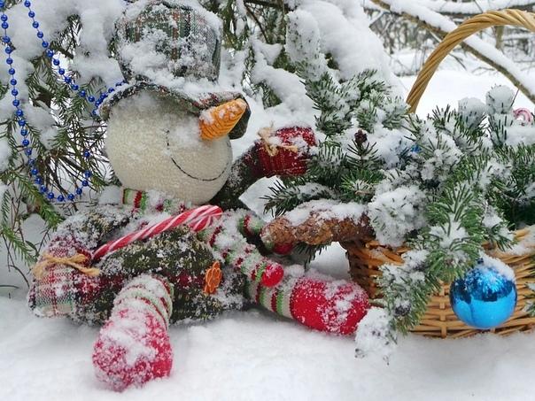 Минутка юмора Человеку скучно, даже на Новый год. Спасаясь от городской суеты, он спешит в глухую деревню, без вайфая и спутникового телевидения, в надежде обрести своё маленькое счастье на