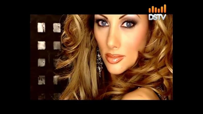 Таня Боева Имаш ли приятели DSTV 2006