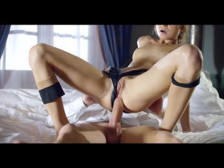 Gina gerson bent over for anal [fullhd, all sex, pov, incest, fetish, foot, te