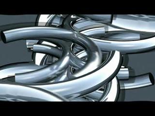 Sandra Collins - Zero Logic Redux (Kaspar Tasane Remix)