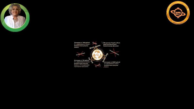 Успешный Старт Площадки Golden Ring MINI