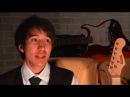 Sait Saitgalin Erik Djanaev (Dreamakers) - All my loving (cover The Beatles)