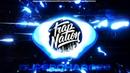 WiDE AWAKE Trap Nation Legacy Mix 👀