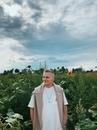 Константин Сидорков фотография #23