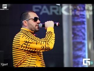 Мега Микс Лето - MC Rybik и Dj Tommy Lee, Dj Jezz, DJ Maniak